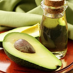Avocado Oil: Best Oil For Deep Frying