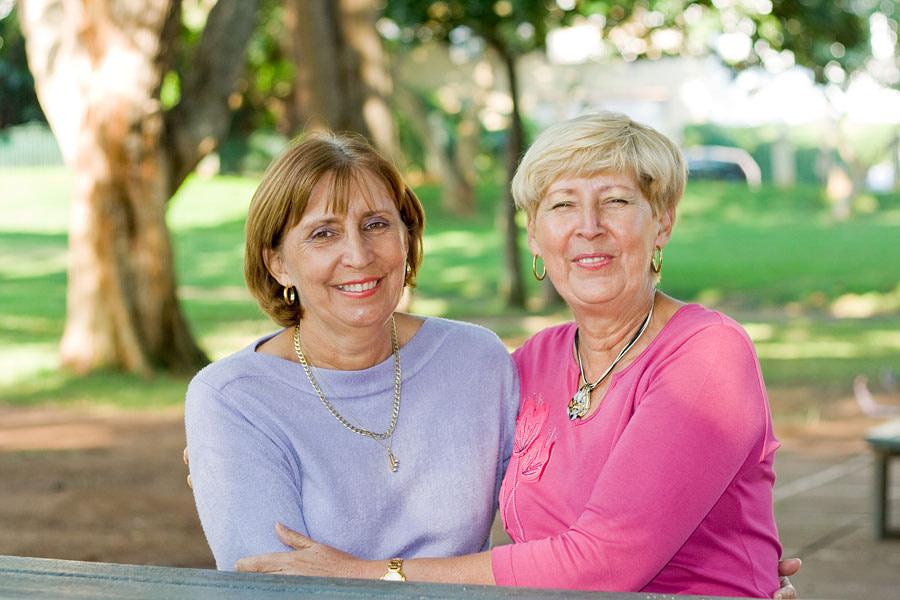 deep-fryer-crispy-sisters